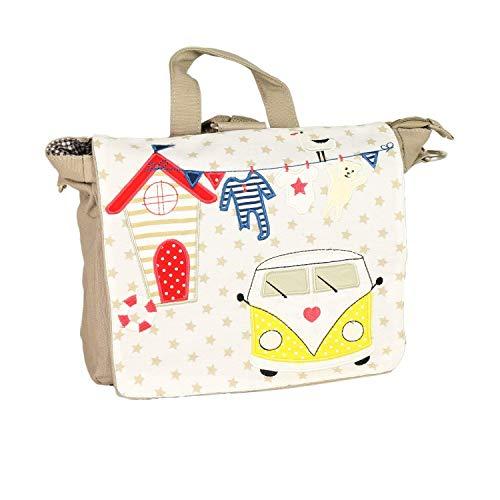 Kindergartenrucksack/Tasche