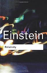 Relativity (Routledge Classics) by Albert Einstein (2001-05-18)