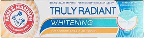 arm-hammer-truly-radiant-toothpaste-75ml