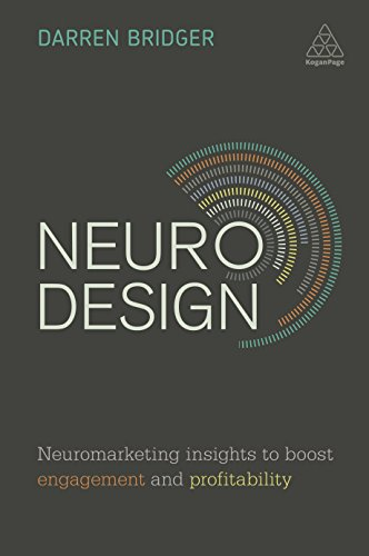 Neuro Design: Neuromarketing Insights to Boost Engagement and Profitability