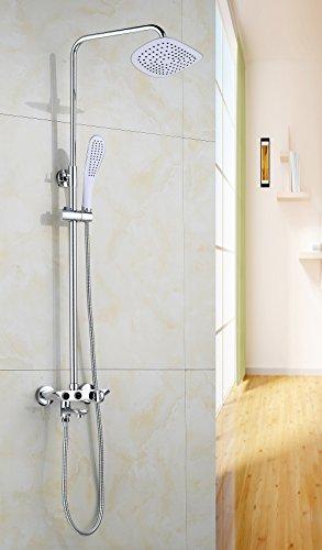 premere-il-tasto-sakura-la-doccia-a-pioggia-calda-e-fredda-doccia-rubinetto-doccia-set-valvola-testa