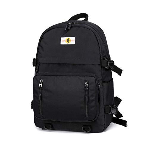 Last month Backpacks - Best Reviews Tips