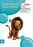 Collins New Primary Maths – Cross-Curricular Word Problems 4