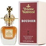 Boudoir By Vivienne Westwood Eau De Parfum Spray 1 Oz