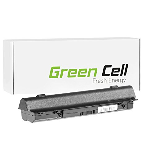 Green Cell® Extended Serie JWPHF / R795X Laptop Akku für Dell XPS...