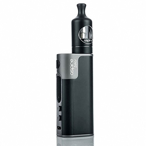 aspire-zelos-50w-kit-2500mah-battery-with-newest-aspire-nautilus-2-tank-2ml-capacity-with-aspire18oh