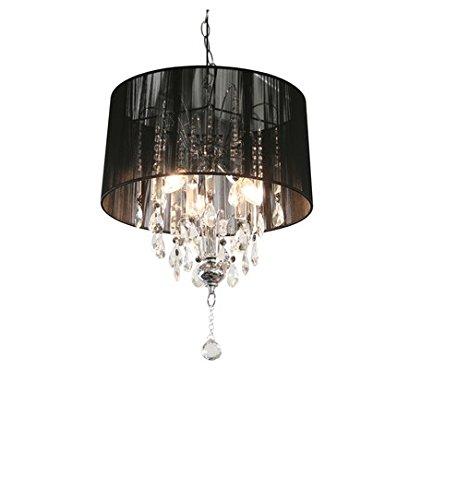 spencer-3-light-chandelier-glass-black