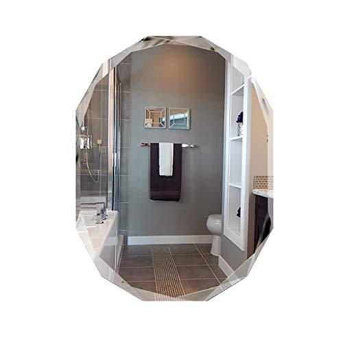 Bathroom mirror-Jack Espejo de baño