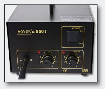 aoyue-int850c-smd-rework-station-air-chaud-station-de-soudage