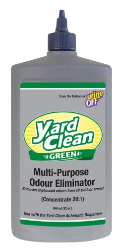 yard-clean-multi-purpose-odour-eliminator-946ml