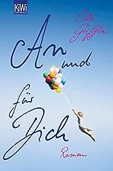 An und für dich: Roman (German Edition)