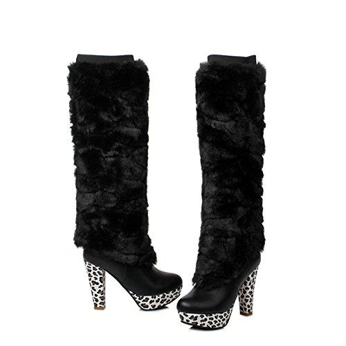 yl-botas-de-material-sintetico-para-mujer-negro-negro-color-negro-talla-36-eu