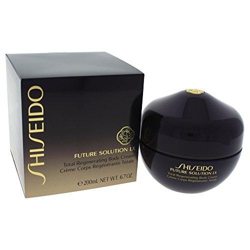 Shiseido 56545 Crema...
