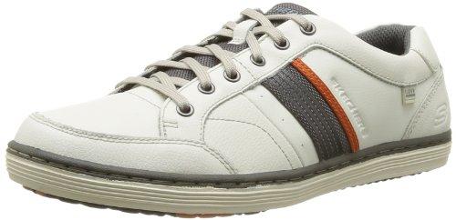 skechers-sorino-duarte-baskets-mode-homme-blanc-ofwt-44-eu-105-us
