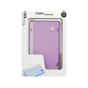 Nintendo DSi – Case Protector (farbig sortiert)
