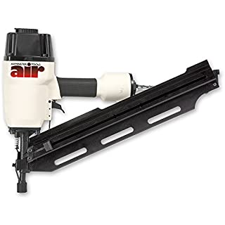 Axminster Air FN2890D Framing Nailer