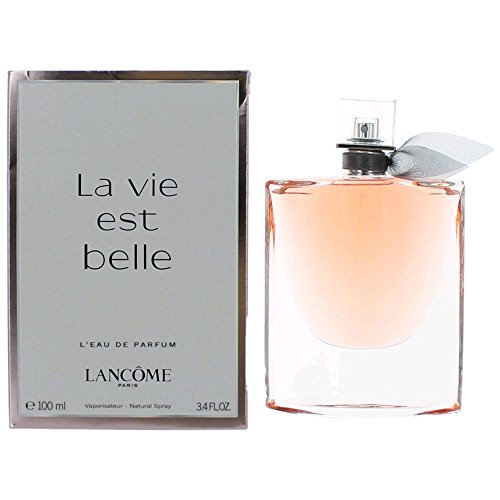 Lancà ́me La Vie Est Belle Belle
