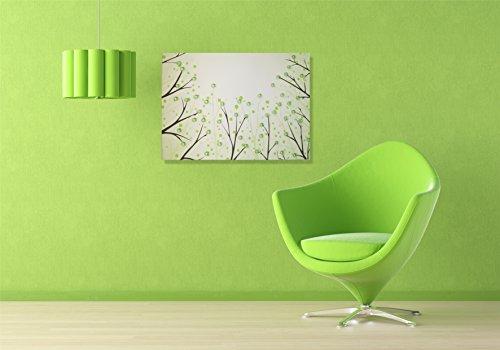 quadro-alberi-dal-basso