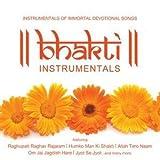 Bhakti Instrumentals
