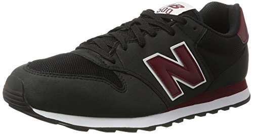 new-balance-men-500-low-top-sneakers-multicolor-navy-red-95-uk-44-eu