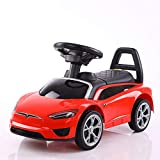 GoodLuck Baybee - Kids Ride On Push Car for Kids New Model Kids