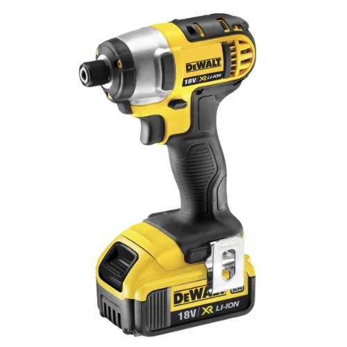 DeWalt Drills Power Tools