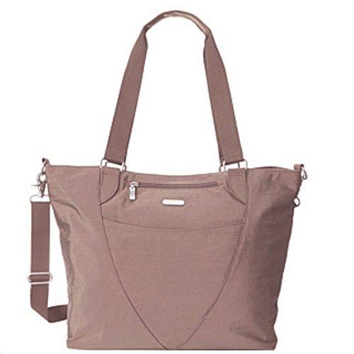 baggallini-bolso-de-tela-para-mujer-marron-portobello