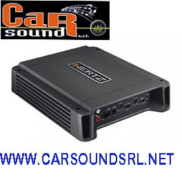hertz-hcp2-stereo-amplifier-2-x-100-watt-amplifier-stage
