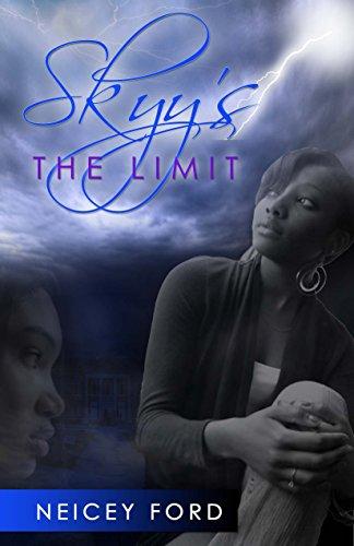 skyys-the-limit-english-edition