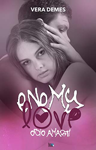 Enemy Love: Odio amarti (Italian Edition)