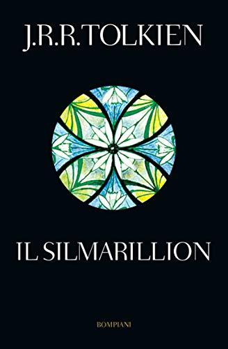 Il Silmarillion (I libri di Tolkien)