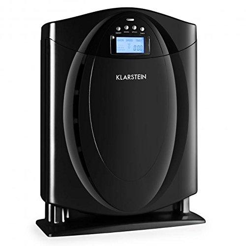 klarstein-grenoble-purificatore-ionizzatore-daria-con-filtro-4-in-1-per-ambienti-fino-a-40-m-basse-e