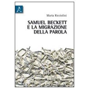 Samuel Beckett e la migrazione della parola