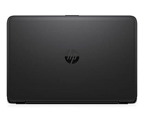 HP 15-ba050ng - 5