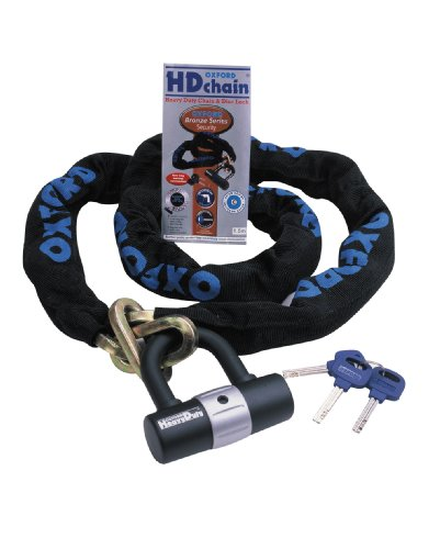 oxford-products-of159-15m-heavy-duty-chain-lock-with-disc-lock