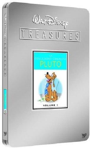 walt-disney-treasures-pluto-la-collezione-completavolume01-dvd-2011
