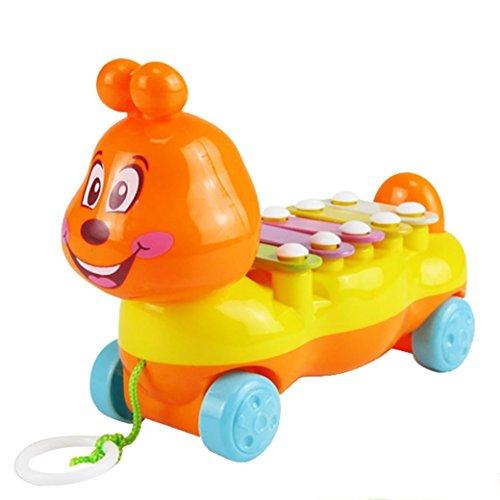 jouets-pour-bebefulltimer-puzzle-le-charpentier-des-bois-tendres-orgue-instrument-de-musique-enfant-