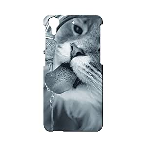 G-STAR Designer Printed Back case cover for HTC Desire 626 - G6775
