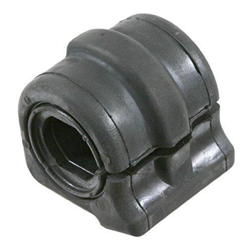 Preisvergleich Produktbild febi bilstein 21822 Stabilisatorlager (Vorderachse beidseitig, innen), 1 Stück