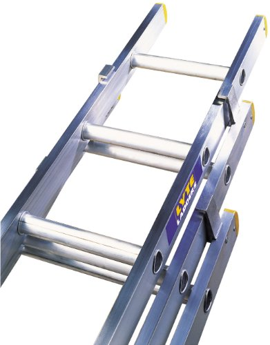 lyte-3-section-trade-extension-ladder