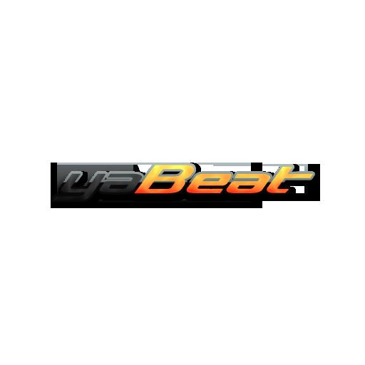 yaBeat (Tube Converter You)