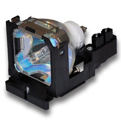 alda-pq-projector-lamp-poa-lmp69-610-309-7589-6103097589-se2hd-930-for-sanyo-plv-z2-studio-experienc