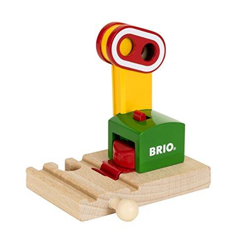 Brio - 33868 - Signal Magnetique