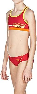 Arena Chica Sport finés Bikini