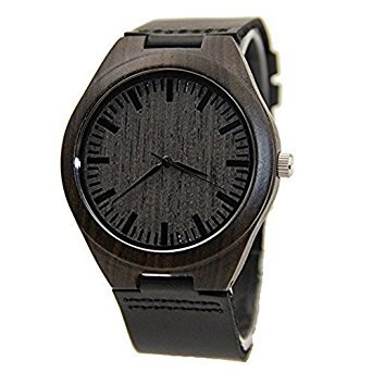 oakmont-timepieces-blackout-wooden-watch-45mm-bamboo-dial-featuring-japanese-quartz-movement-12-mont