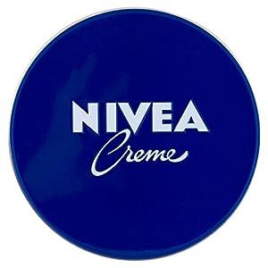 Nivea Lata azul crema 150 ml – 150 ml