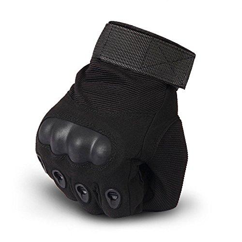Zoom IMG-2 freiesoldaten guanti tattici da uomo