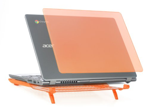 mcover-hard-shell-case-for-116-acer-c720-c720p-series-chromebook-orange