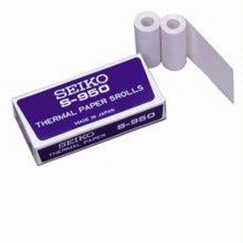 seiko-s950-thermal-printer-paper-box-of-5-rolls