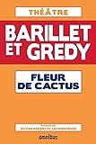 Fleur de cactus (Omnibus) - Format Kindle - 9782258099135 - 7,99 €